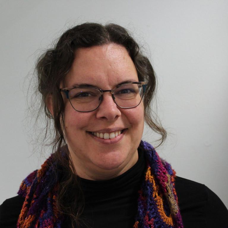 Mrs Imogen Sorlie-Pring