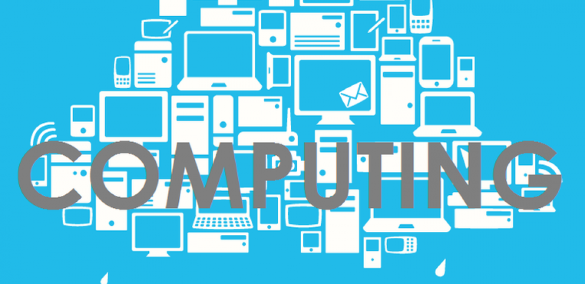 Computing | Cullompton Community College