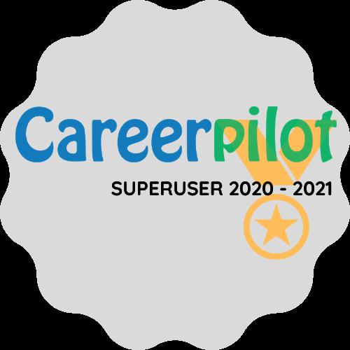 careerpilot